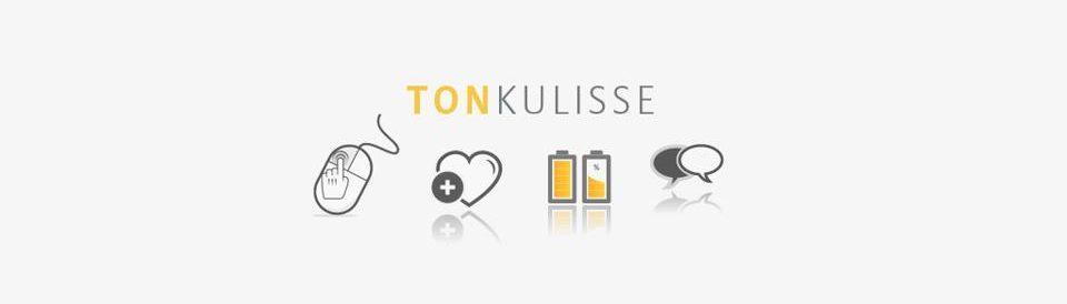 TONKULISSE